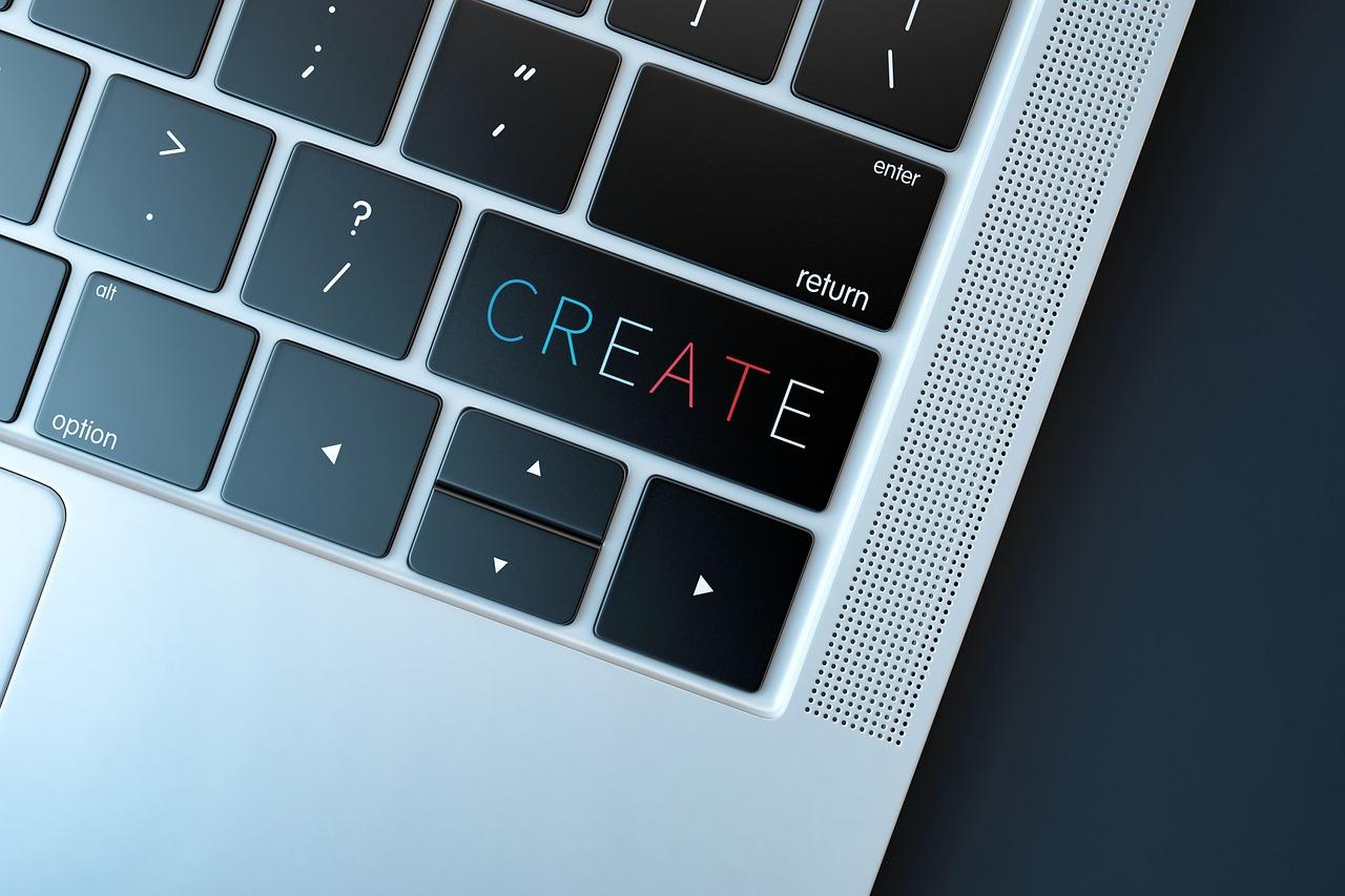 create-3026190_1280